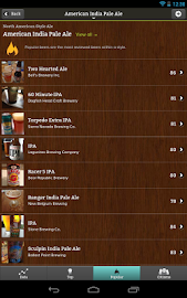 Beer Citizen Screenshot 8