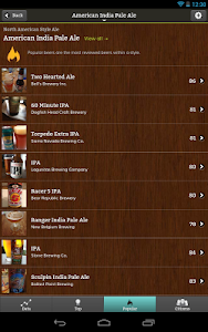 Beer Citizen screenshot 7