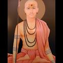 Datta Stotram - Telugu icon