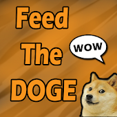 Feed The Doge