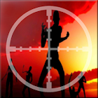 Zombie Targets icon