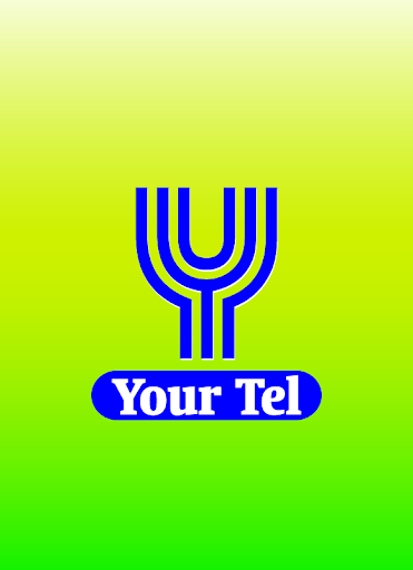 Your Tel
