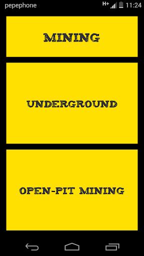 Mining tool Apk Download 2