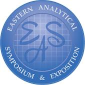 EAS 2014