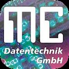MC-Datentechnik GmbH icon