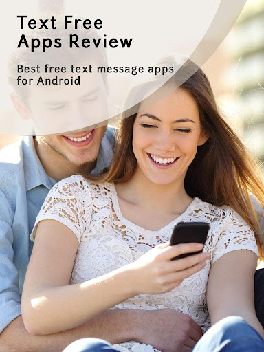 Free Text Free Apps Review