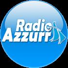 Radio Azzurra Calabria icon