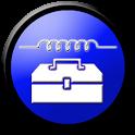 Vaper's Toolbox icon