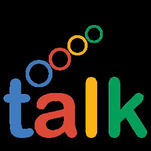Talk Secure 通訊 App LOGO-硬是要APP