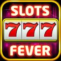 FB Slots icon