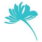 Care Net Pregnancy Center RI icon