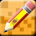 Crucigrama (español) - hobby icon