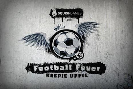 Football Fever Screenshot 5
