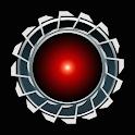 Steven Bryant Music - Logo
