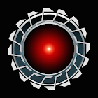 The Machine Awakes icon
