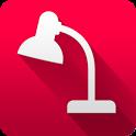 Yaqut - Free Arabic eBooks icon