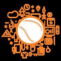 MLBPark icon
