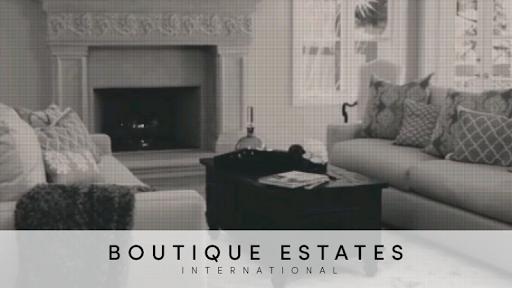 Boutique Estates International
