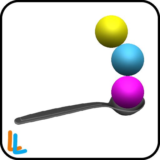 球粉碎! 策略 App LOGO-APP試玩