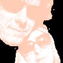 Maaike & Jelmer Bruiloftcamera icon