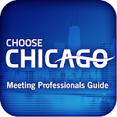 Chicago Meeting Guide