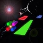 Prism Break Demo icon