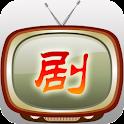 chinese show logo