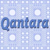 Qantara Magazine