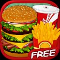 Burger Chef icon