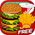 Burger Chef file APK for Gaming PC/PS3/PS4 Smart TV
