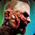 THE DEAD: Beginning APK Cracked Download