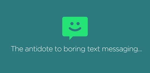 chomp sms gratuit