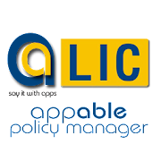 App LIC Policy Manager APK for Windows Phone