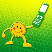 Mobiiliapu