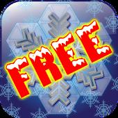 Snowflake Sudoku Free