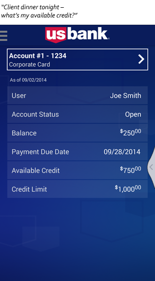 U S Bank Access Online Mobile Android Apps On Google Play