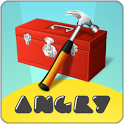 Angry Birds Toolbox icon