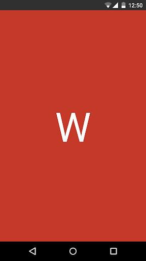 Wallsies - Wallpaper Pack