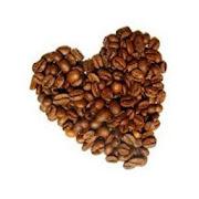 Coffeedia