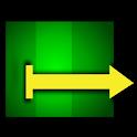 Fjutur logo