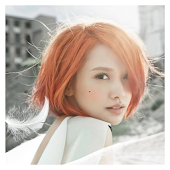 Beauty Rainie Yang