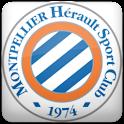 MHSC actu logo