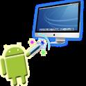Presto! Remote icon