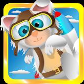 KittyCatch (FREE)