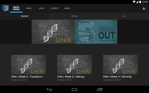 玩教育App|ChangePoint免費|APP試玩