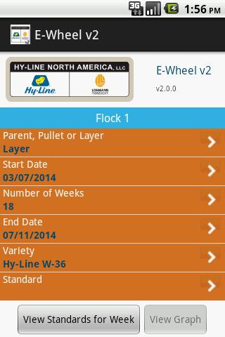 E-Wheel