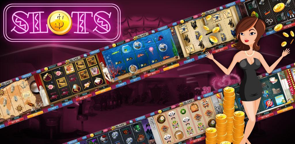 скачать игровые автоматы fruit kozino slot на самсунг гт с5230