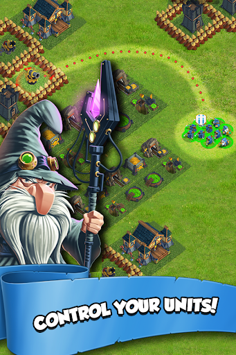 Tiny Realms for PC