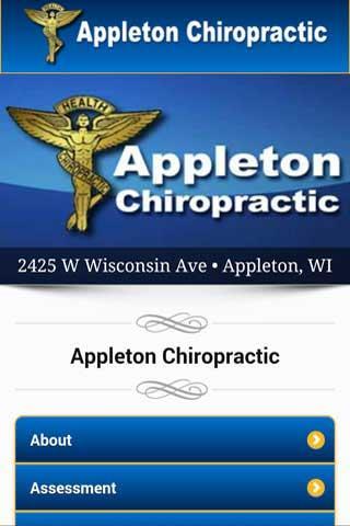 Appleton Chiropractic