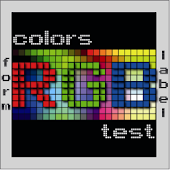 COLORS RGB HEX PANTONE  PRO